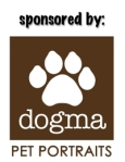 sponsored-by-dogma
